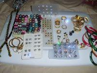 Quality Fashion jewelry