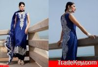 pakistani ladies lawn suits