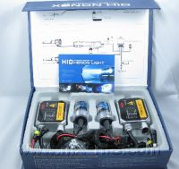 Sell HID conversion kit