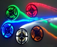 Sell LED Ribbon Strips