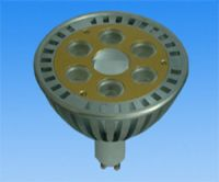 Sell 12 Watt Spot Lamps