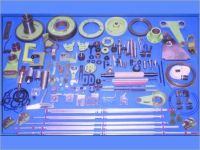 DEAR SIR WE ARE MANUFACTURERS OF SPINNING MACHINERY SPAE PARTS