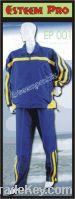 Men's Track suit