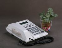 Guaranteed 100% Brand New DBL VoIP Phone VoIP Internet ip Phone VP-102