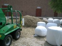 Sell Corn Silage
