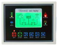 Generator Controller (TB109)