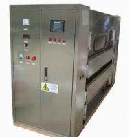 Sell Electrostatic Oiler
