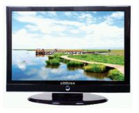 Sell 24 inches LCD TV, LCD TV, LCD display