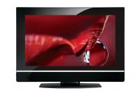 Sell 26 inch hot lcd tv