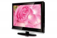 Sell 32 inch  top lcd tv , tft lcd tv , hotel lcd tv