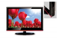 Sell 37 inch wide screen lcd tv , hotel lcd tv