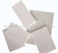 Sell Catalytic Combustion Ceramic Board