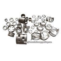 Sell metallic ring tower packing