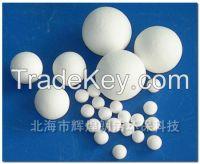 High Aluminum Ceramic Balls