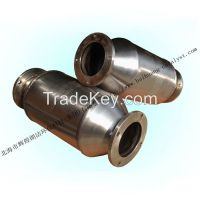 Competitive Catalytic Converter (LNG/CNG/LPG) China Manufacturer