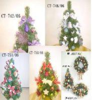 Sell Christmas Tree