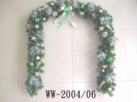 Sell Christmas Garland