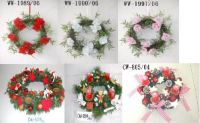 Sell candle ring