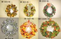 Sell decoration Wreath
