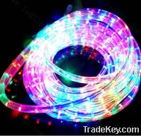 Sell LED rope lights