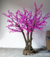 Sell LED Cherry tree