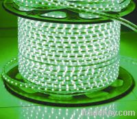 Sell IP68 5050 flexible led strip light