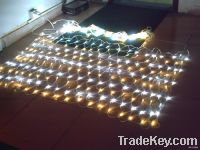 Sell christmas decoration Led net light