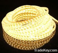 Sell 220v 3528 LED Strip Light
