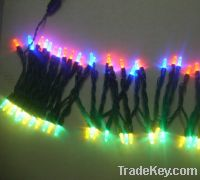 Sell M5 LED Lights String