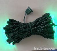 Sell 5mm led string lights