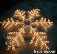 Sell LED Motif Light
