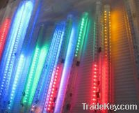 Sell LED Meteor Light