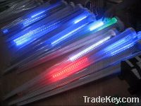Sell LED Meteor Tube