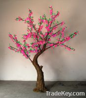 LED Cherry Tree Light (MM-020-06)