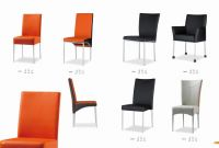 Sell   metal furniture, cchair for halls and tribues