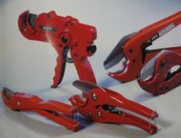 Sell PVC Pipe Cutter