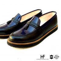 men shoes brogue