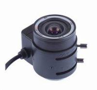 sell cctv IR mini lenses series