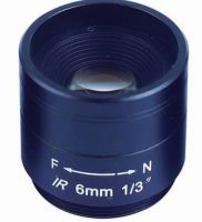 Sell IR fixed iris lenses series (F1.2) series