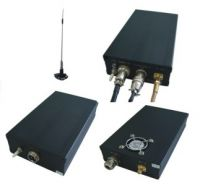 COFDM wireless video transmission equipment