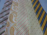 100% Silk man Necktie
