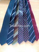 customer neckties