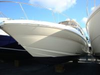 Sell 2003 Sea Ray 320 SUNDANCER