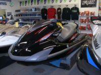 Sell 2009 Yamaha FZS