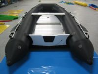 Sell sport boat and life boat