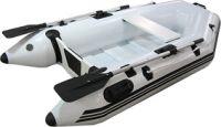 Sell fishing boat and RIB boats