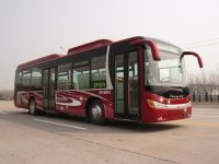 sell city bus and passenger bus