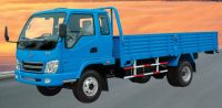 Sell mini truck and middle truck