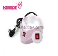 Mini paraffin wax heater (ks-PWH003)