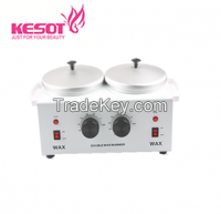 Double paraffin wax heater (KS-PWH005)